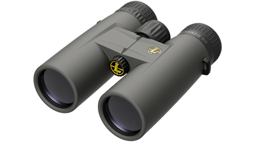Leupold BX-1 McKenzie HD 10x42mm Binoculars