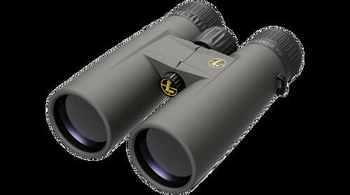 Leupold BX-1 McKenzie HD 10x50mm Binoculars