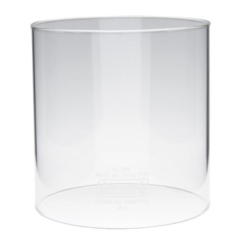 Coleman Lantern Globe - Clear Straight