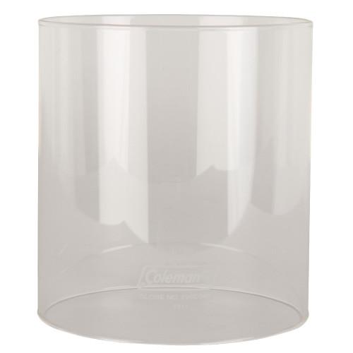 Coleman Lantern Globe - Straight