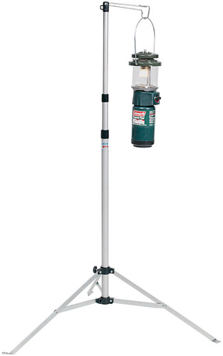 Coleman Multi-Purpose Lantern Stand