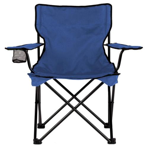 Travel Chair C Series Rider Blue