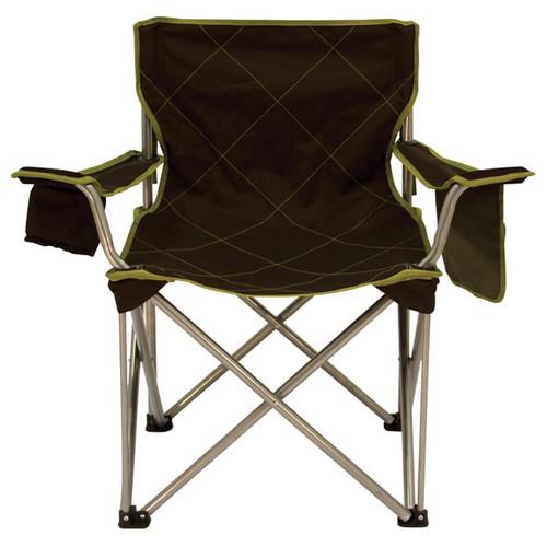 Travel Chair Big Kahuna - Lime