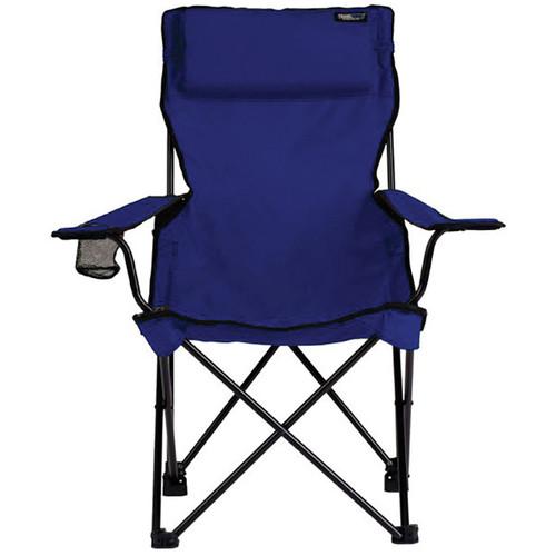 Travel Chair Classic Bubba Blue
