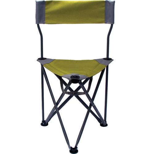 Travel Chair Ultimate Slacker 2.0 Green