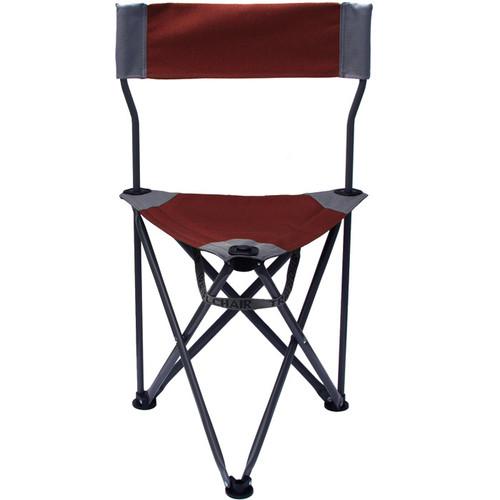 Travel Chair Ultimate Slacker 2.0 Red