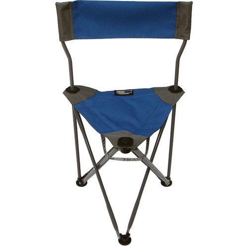 Travel Chair Ultimate Slacker 2.0 Blue