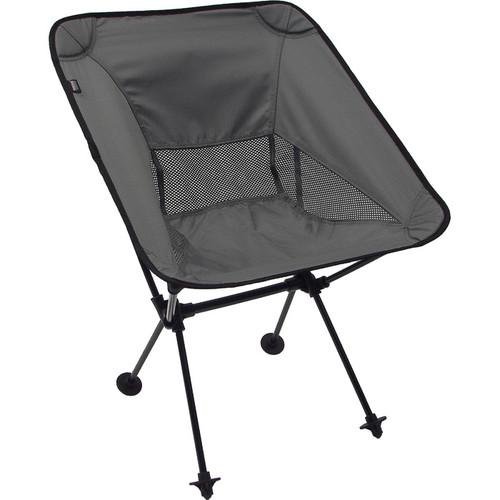 Travel Chair Joey Chair Black