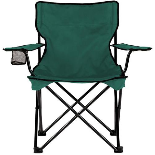 Travel Chair C-Series Rider Green