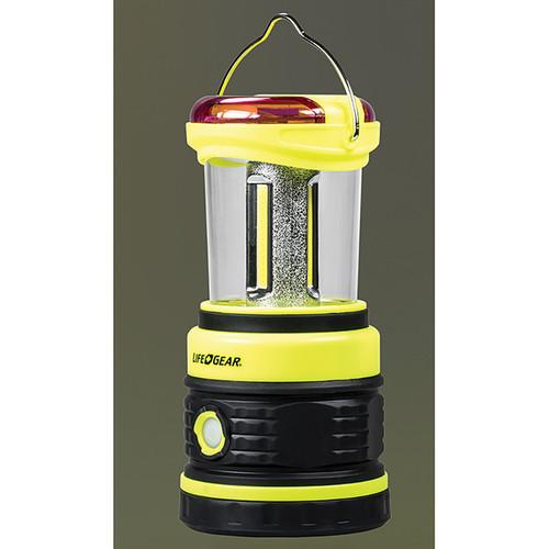 Dorcy Adventure Lantern 600 Lumen