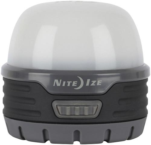 Nite Ize Radiant 100L Mini Lantern
