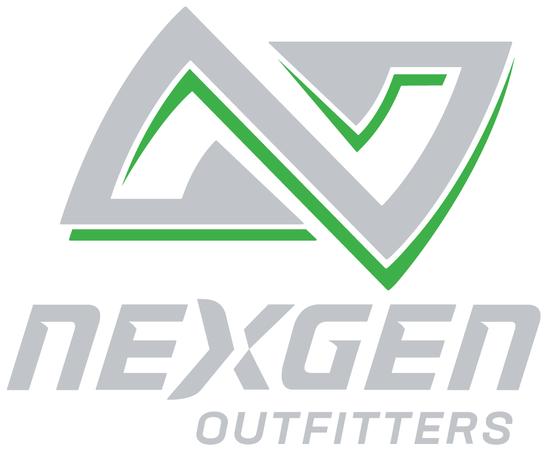 Nexgen Outfitters