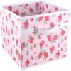 Storage Box - Rosie