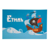 Pirate Ship-personalised