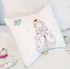 Princess Fairy Cushion