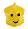 Happy Cushions Pack