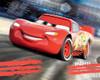 Walltastic Car Racers