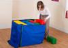 Softplay Activity Set 2