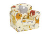 Jungle Party Armchair