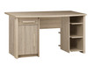Brooklyn Desk With Drawer