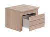 New York Bedside Cabinet