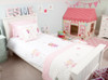 Fairy Cot Duvet Set