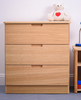 Treehouse Furniture Oakhouse Chest of Drawers