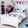 NEW Big Star Multi Single Duvet Set