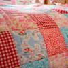Matilda Cot Bed Quilt