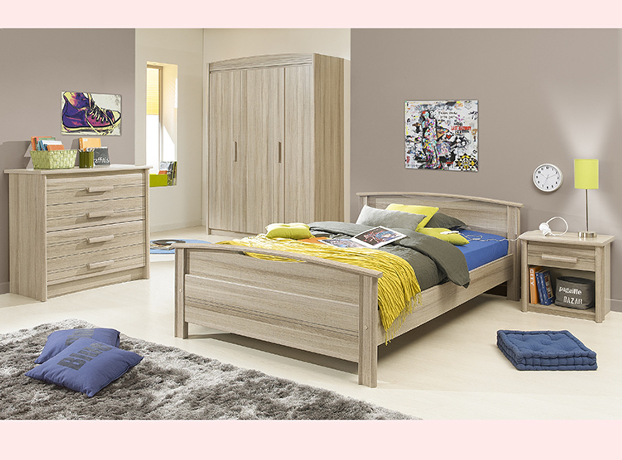 By Age Teens Teenage Bedroom Sets Kids Rooms