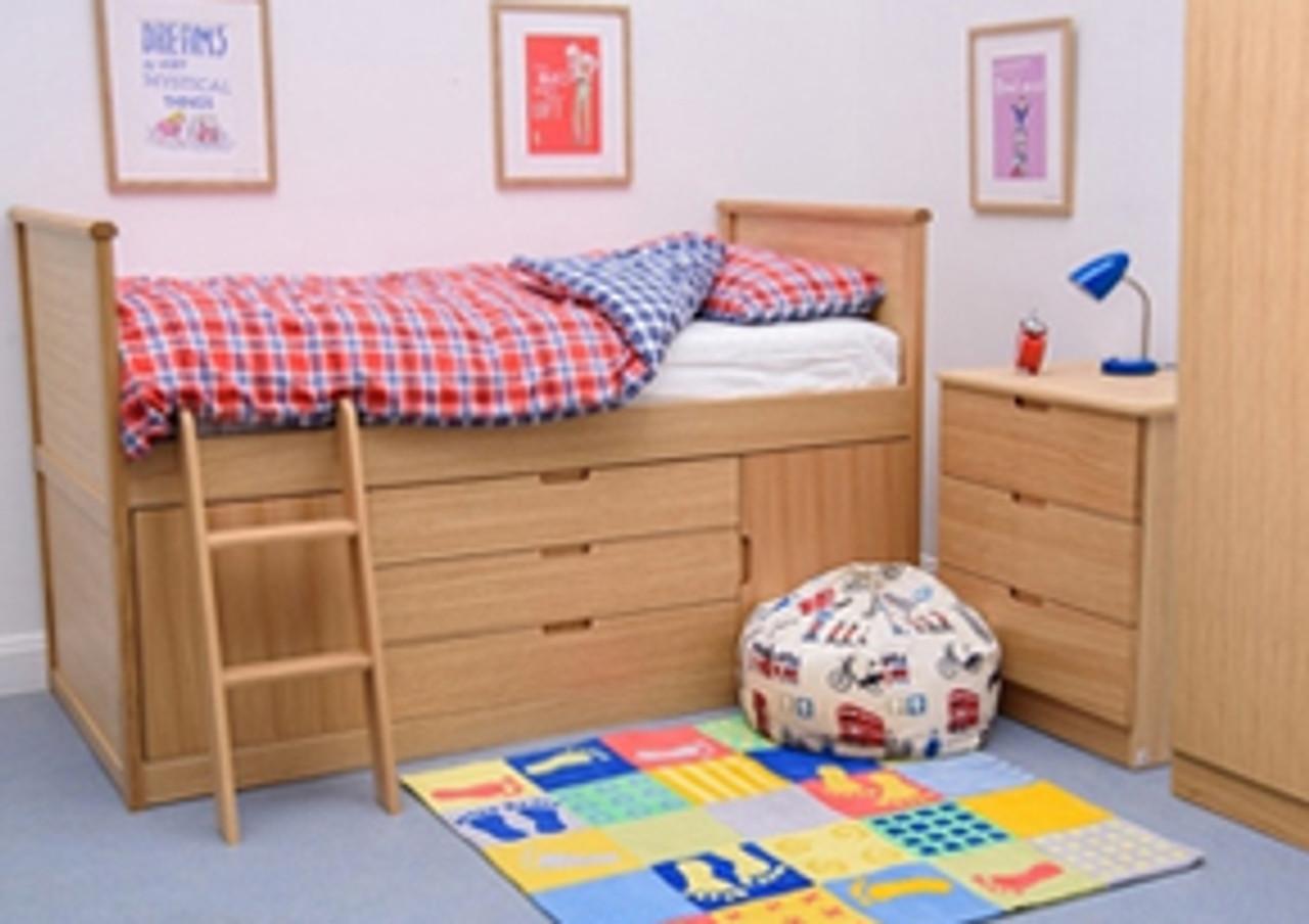 By Age Teens Teenage Bedroom Sets Page 1 Kids Rooms