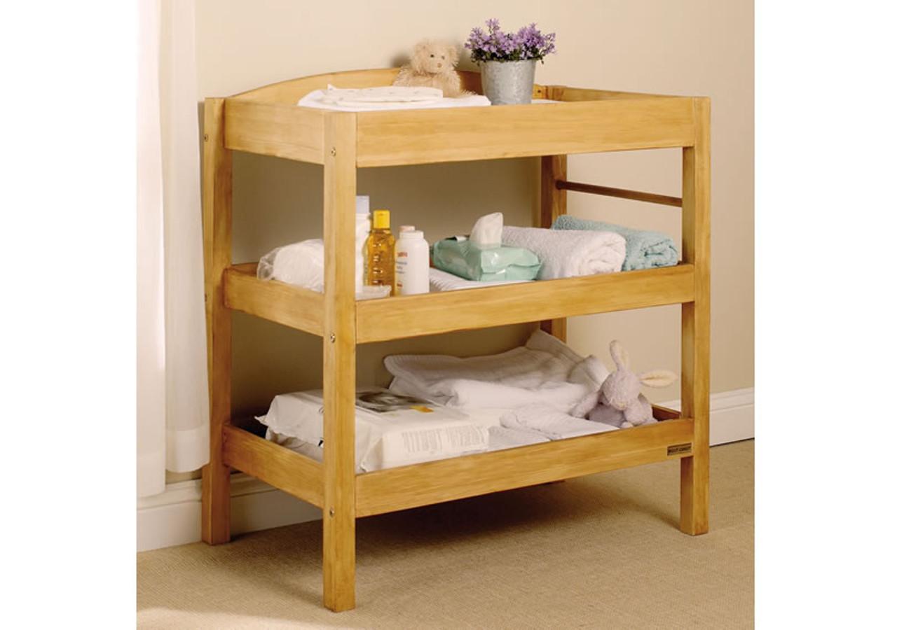 Picture of: Clara Antique Pine Dresser Kids Rooms