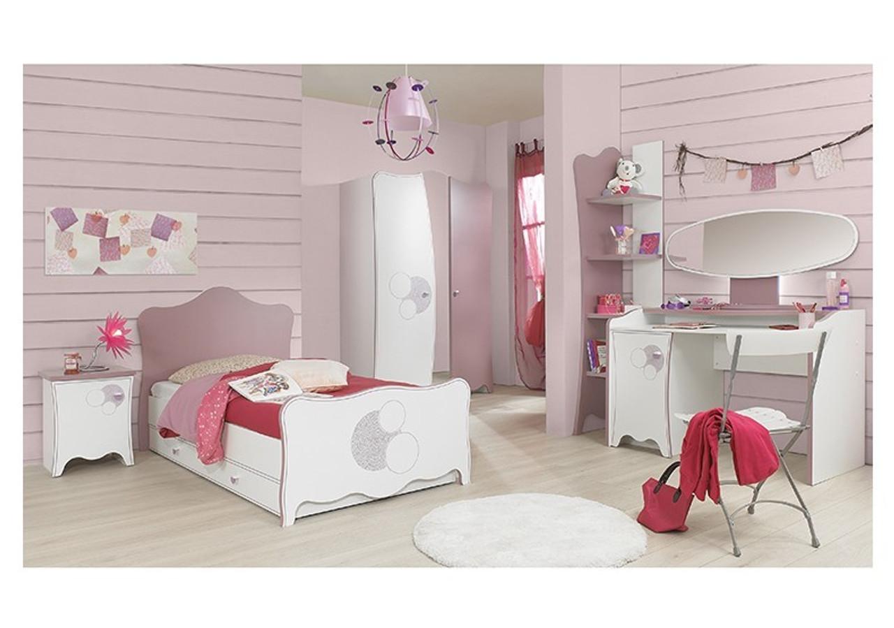 By Age Teens Teenage Bedroom Sets Kids Rooms