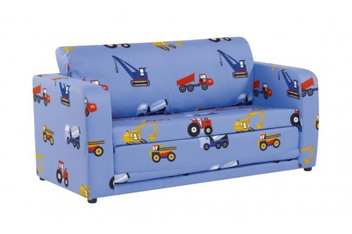 Transport Sofa Bed