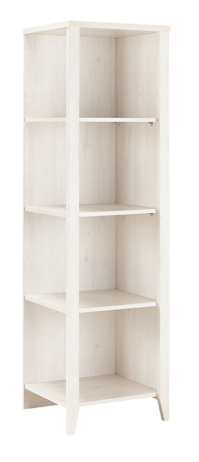 Charly Bookcase