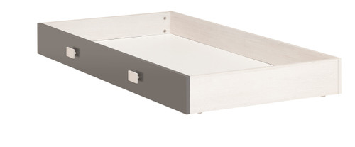 Charly optional storage drawer - boys