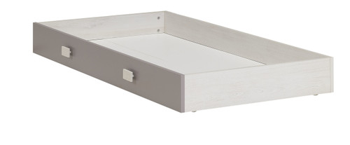 Charly optional storage drawer - girls