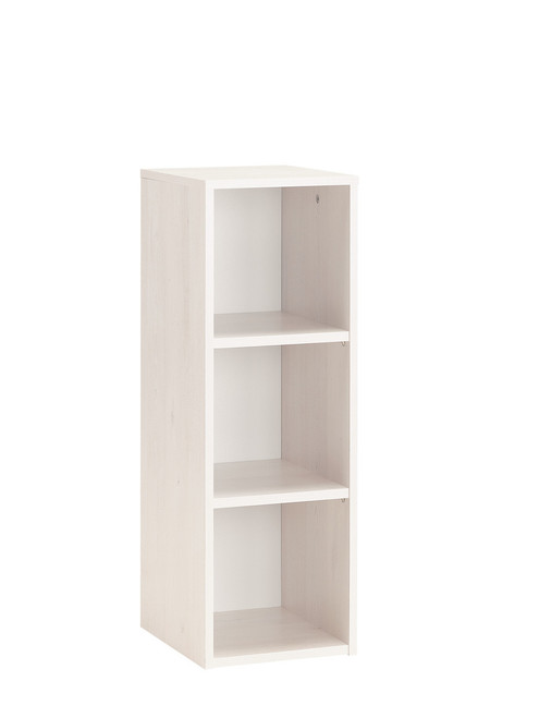 Charly Small Bookcase