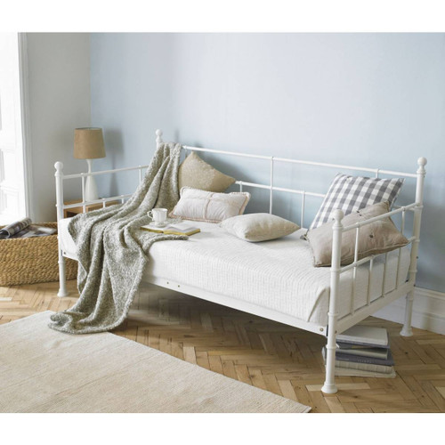 Ariaana Single Day Bed