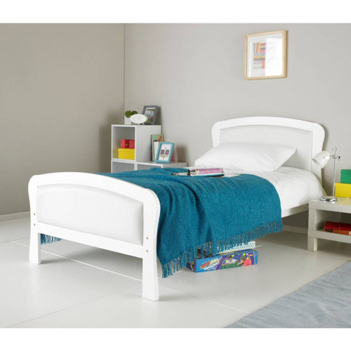 Paddington Single Bed