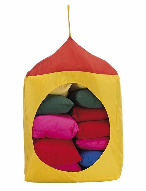 Hanging Cushion Set