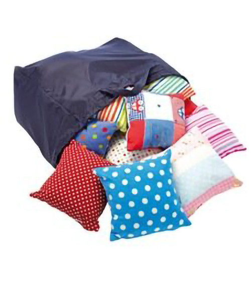 Set of 15 Indoor Cushions