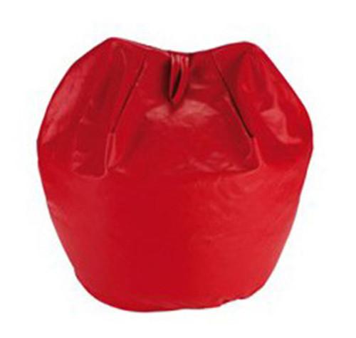 The 10 Cube Beanbag - Vinyl