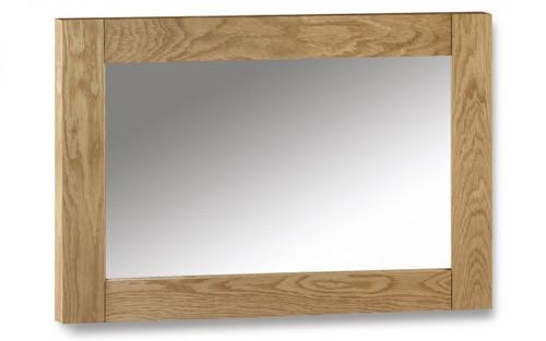 Astoria/Marlborough Wall Mirror