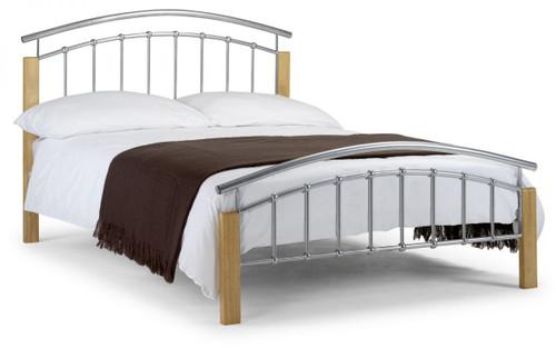 Aztec Bed 90cm