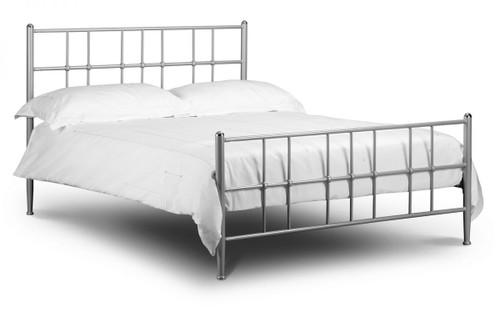 Braemar Bed 90cm