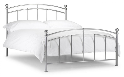 Chatsworth Bed 135cm