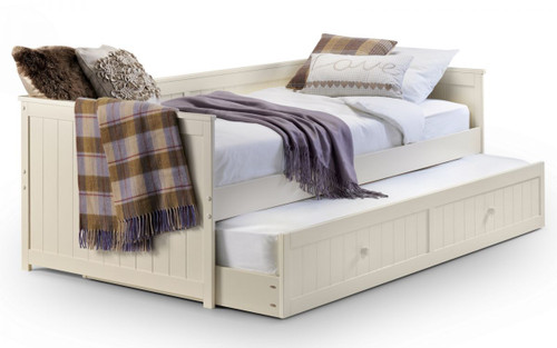 Jessica Day Bed & Underbed
