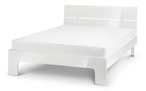 Manhattan Bed 150cm