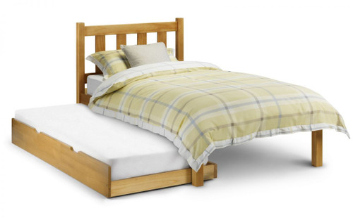 Poppy Bed 135cm
